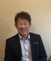 狛江のトータルハウジング 穴田英明