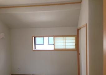 狛江・調布の不動産会社 施工事例